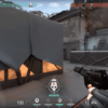 The Free-To-Play Competitive Shooter Valorant Is Launching In Early June