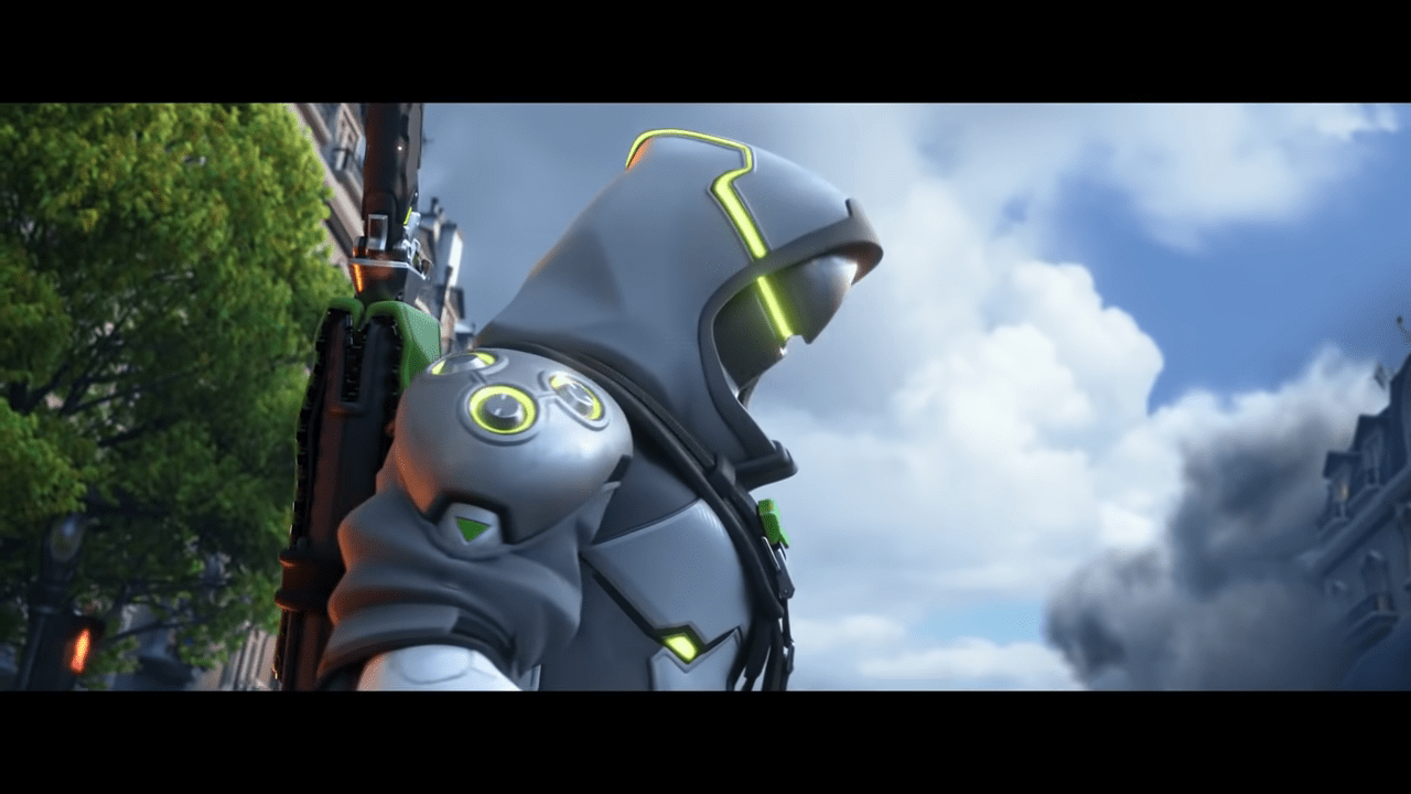 Overwatch League – Munchkin Newest Player To Retire From Overwatch League For Valorant