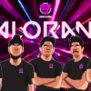 enigma valorant roster consist of players like Rex, Smx, Buster, Ghost, Hikka
