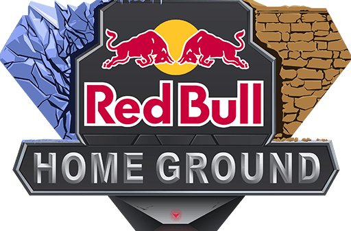 Red_Bull_Home_Ground