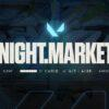 Valorant Night Market V3 revient »TalkEsport News