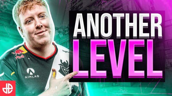 The Best Valorant Plays From Europe's Richest Player Thumbnail